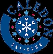 Caledon Ski Club Limited company