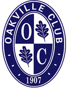 The Oakville Club